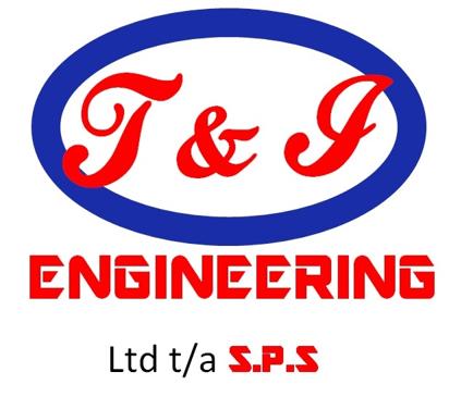 Engineering design | T&I Engineering Ltd T/A SPS